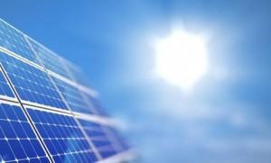 pannelli-fotovoltaici-energia-rinnovabile